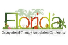 Florida Occupational Therapy Association Conference