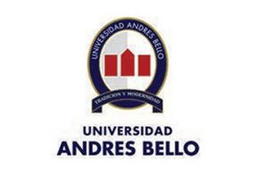 The University of Saint Augustine and Universidad Andres Bello in Santiago Chile share a long-standing partnership in PT and OT
