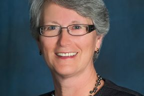 University of Saint Augustine President Wanda Nitsch, PT, PhD