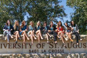 University of Saint Augustine shares Alumni updates