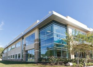 USAHS Austin Campus