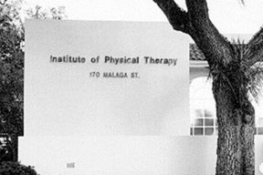 Institute of Physical Therapy