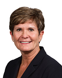 Kathy Wheat Program Director, MS-SLP