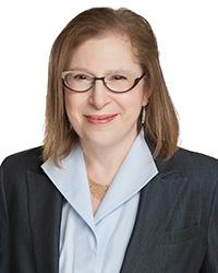 Karen Gersten, EdD
