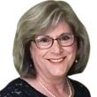 Kathleen Hastings, PT, EdD