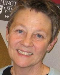 Dawn Doutrich, PhD, RN