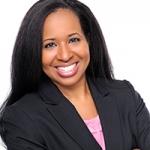 Christine Salmon, PT, DPT, GCS