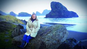 University of Saint Augustine Physical Therapy (DPT) graduate shares experience as a traveling Physical Therapist.
