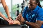 college-med-rehab