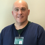 Jim Mathews, PT, DPT, PhD
