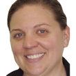 Margaret Wicinski, PT, DPT, EdD