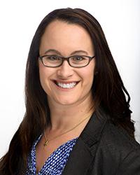 Amanda Grant, DPT