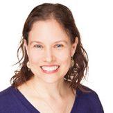 Amy Walters, PT, DPT, SCS, GCS