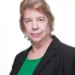 Anna Edwards, PT, DPT, MA, MBA