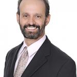 Carlos Ladeira, BScPT, MScPT, EdD, FAAOMPT, OCS, MTC