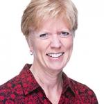 Cherie Peters-Brinkerhoff, PT, EDD, MPT, MHA, C/NDT
