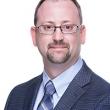 Christopher J. Ivey, PT, MPT, ATC, MS, EdD