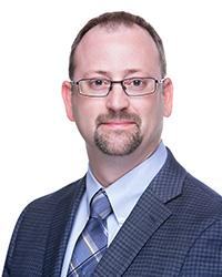 Christopher Ivey, PT, MPT, OCS, SCS, ATC, MS