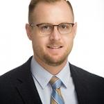 David Kempfert, DPT, OTR, L/ATC, OCS, SCS, MTC