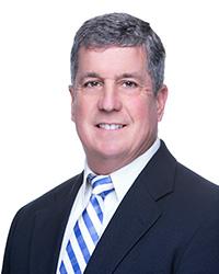 Ed Kane, PT, PHD, SCS, ATC
