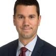 Eric Chaconas, PT, DPT, PhD