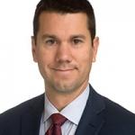 Eric Chaconas, PT, PhD