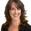 Erica Kiernan, PT, DPT, OTR/L, MOT