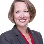 Erin Schwier, OTD