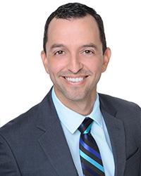 Gabriel Somarriba, PT, DPT