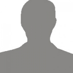 John Layne, PT, DPT, MPT, MTC