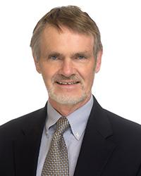 Hilmir Agustsson, PT, PhD
