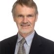 Hilmir Agustsson, PT, DPT, PhD