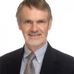 Hilmir Agustsson, MHSc, DPT