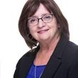 Joanne Laslovich, DPT