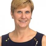 Jodi Liphart, PT, DHSC, Neurologic Certified Specialist
