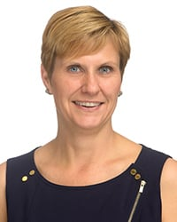 Jodi Liphart, PT, DHSC, Neurologic Certified Specialist - Institute Chair, Physical Therapy