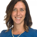 Julie Watson, PhD, MHS, OTR/L