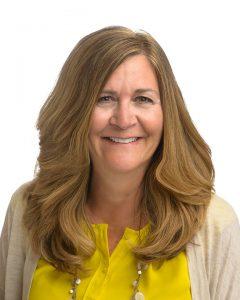 Karen Rathgeber