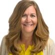 Karen Snyder, PhD, OTR/L