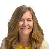 Karen Rathgeber, PhD, OTR/L