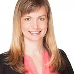 Katherine Wilford, PT, DPT, Cert. MDT