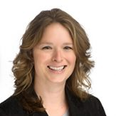 Kate Andrea, PT, NCS, CBIS