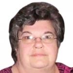 Kathleen Farrell, DNSC, RN