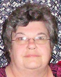Kathleen Farrell