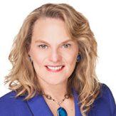 Kathleen Manella, PT, PhD