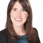 Kristen Barta PT, DPT, PhD, NCS