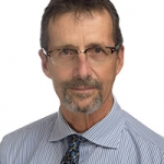 Larry Mengelkoch, PhD