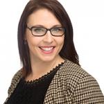 Lindsay Perry, PT, DPT