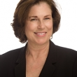 Lisa Nichols, PT, EdD