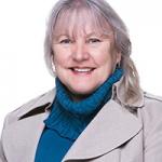 Marilyn Miller, PT, PhD, GCS